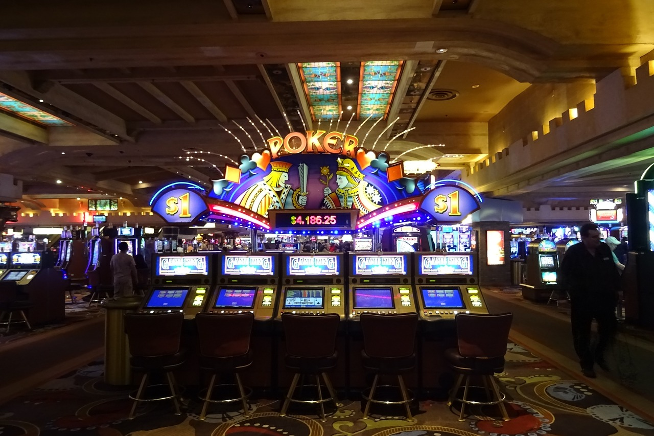 casino städte
